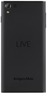 kruger-and-matz-live-2-lte-tyl